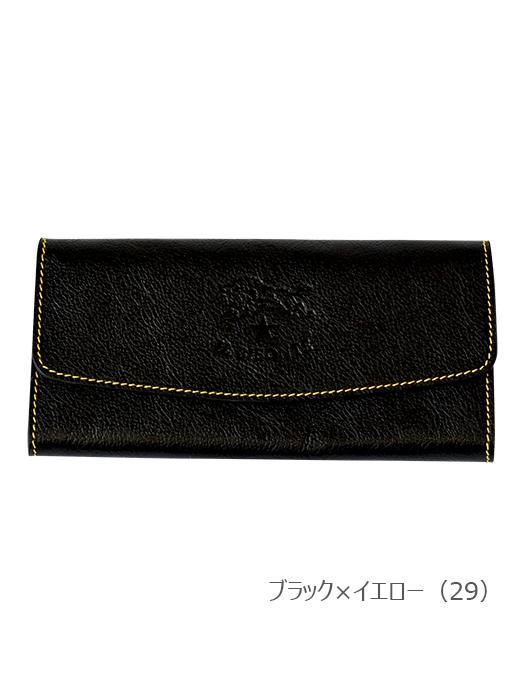 イルビゾンテ【長財布(2017SS JAPAN EXCLUSIVE MODEL) 54172305891】