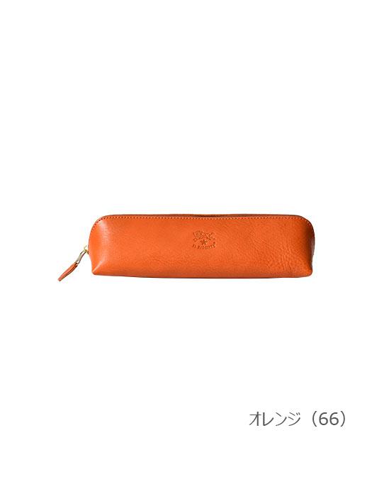 イルビゾンテ【ペンケース 5452305190】