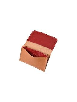 IL BISONTE イルビゾンテ【カードケース 54172309791】収納