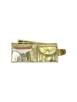 IL BISONTE イルビゾンテ【折財布 54172312391】お札&カード