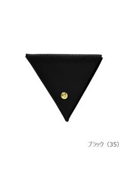 イルビゾンテ【コインケース 5402305141】ブラック